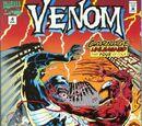 Venom: Carnage Unleashed 4