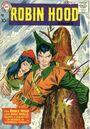 Robin Hood Tales Vol 1 14.jpg