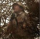 2x09 Coral Snake soldier 4.jpg