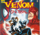 Venom: On Trial 3