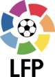80px FileLFP کانال های پخش زنده بازی آتلتیک بیلبائـو   رئال مادریـد //سلتاویگـــــو   بارسلونـــــــا