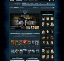 Wiki Harry Potter 2.png