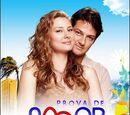 Prueba de amor (telenovela brasileña)