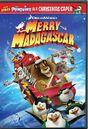 MerryMadagascar DVD 2011.jpg