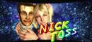 Nick Toss.png