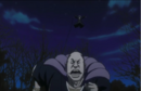 Marechiyo flees from his Reigai.png