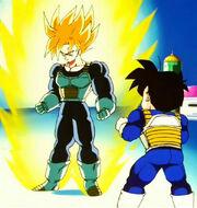 Qual é o seu personagem preferido de DBZ? 180px-GokuAscendedSuperSaiyanAndGo