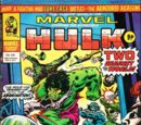 Mighty World of Marvel Vol 1 228
