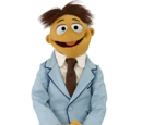 Walter (The Muppets)