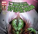 Amazing Spider-Man Vol 1 688