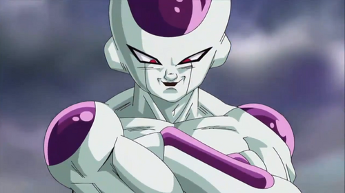http://img3.wikia.nocookie.net/__cb20120622143541/villains/images/thumb/b/b1/Frieza's_Ghost_(PTESS).png/500px-Frieza's_Ghost_(PTESS).png