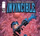 Invincible Vol 1 70