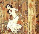 Branca de Neve (conto de fadas)