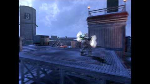 Battery Online TH Trailer Bug War.wmv