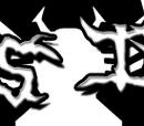 Symbiotes Invasion
