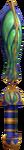 Orichalcon-ffix-dagger