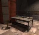 Лаборатория Х8 (квест)