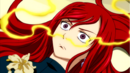 Erza is defeated by a Point Blank Ecstasy.png