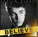 220px-Believe-JB-Album.jpg