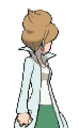 Battle Sprite of Professor Juniper BW.png