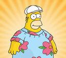 King-Size Homer