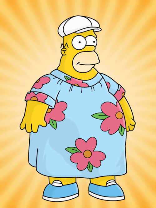 [Image: 500px-King-Size_Homer_%28Promo_Picture%29_2.jpg]
