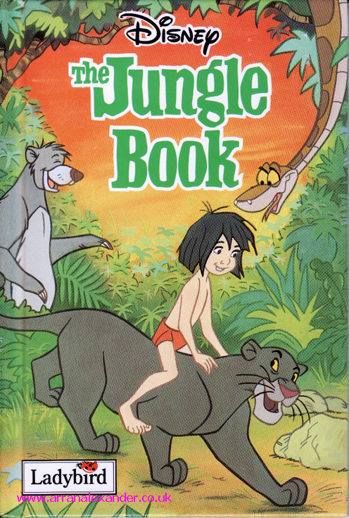 the theme of evil america in the book the jungle The jungle quotes and analysis buy study guide so america was a place of which lovers and young people dreamed themes read the study guide for the jungle.