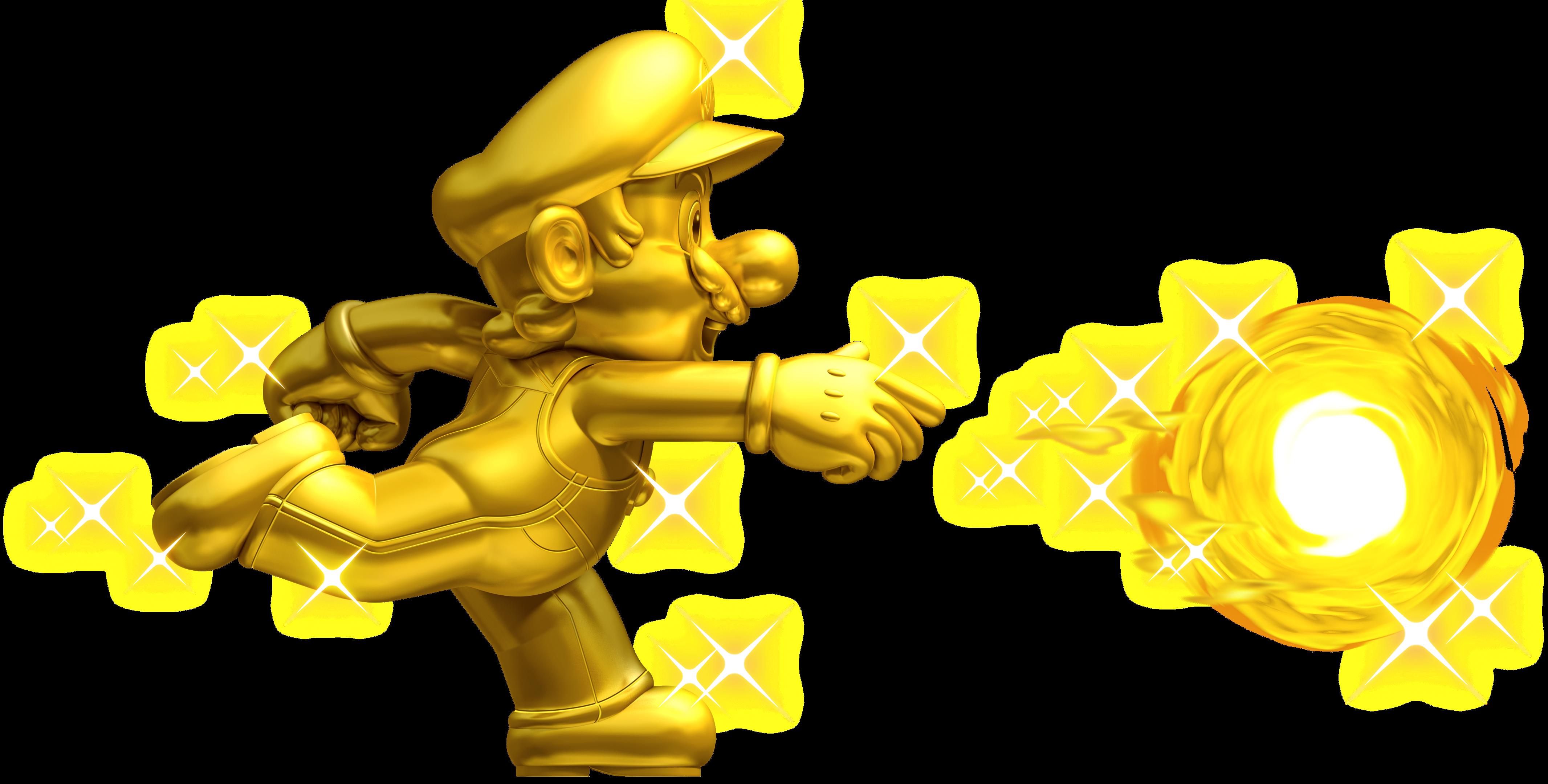 Super Mario Bros  Coloring Pages #6