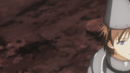 Takumu Mayuzumi's Avatar.png