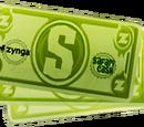 Safari Cash