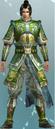 DW6E-DLC-CutCharCost-Set02-03-Jiang Wei.PNG