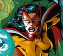Batwoman (Selina Kyle)