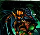 Batwoman (Brenna Wayne)
