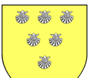 House Westerling