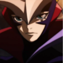 Dio Icon.png