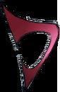 Casshern Symbol 2.png