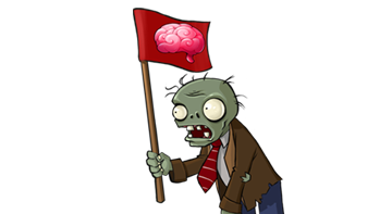 http://img3.wikia.nocookie.net/__cb20120626004131/plantsvszombies/images/7/76/Flag.png
