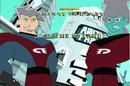 Danny vs Danny... En el futuro.png