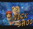 Nick Shoot