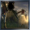 Dynasty Warriors 6 - Empires Trophy 8.png