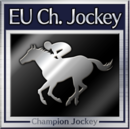 Champion Jockey Trophy 11.png
