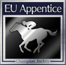 Champion Jockey Trophy 14.png
