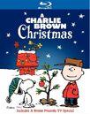CharlieBrownXmasBluray.jpg