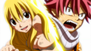 Lucy meets up with Natsu on Tenrou.PNG