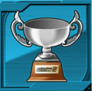 Dynasty Warriors - Gundam 2 Trophy 18.png