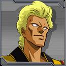 Dynasty Warriors - Gundam 3 Trophy 8.png