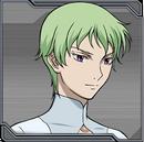 Dynasty Warriors - Gundam 3 Trophy 13.png