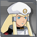 Dynasty Warriors - Gundam 3 Trophy 14.png