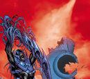 Green Lantern: New Guardians Vol 1 10/Images