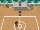 Aspertia City Gym.png